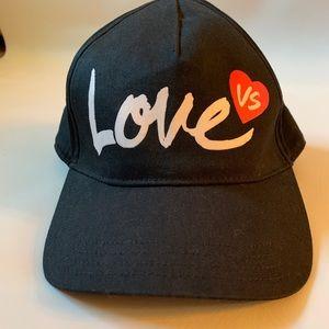 Victoria Secret Baseball Hat